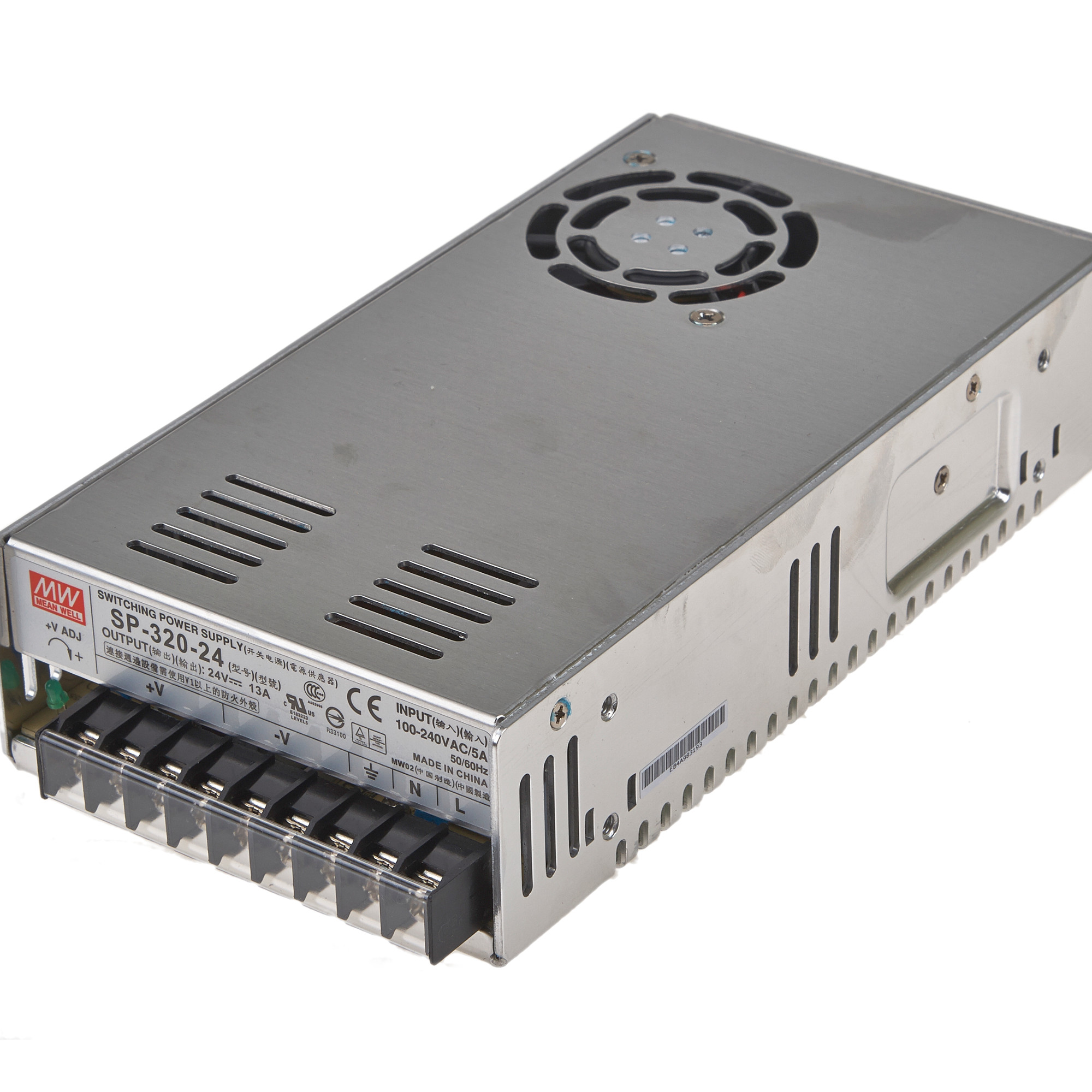 24v dc power supply headglow for Power supply for 24v dc motor