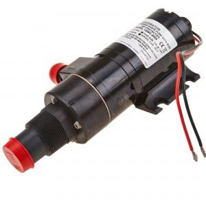 24V Macerator Pump Motor
