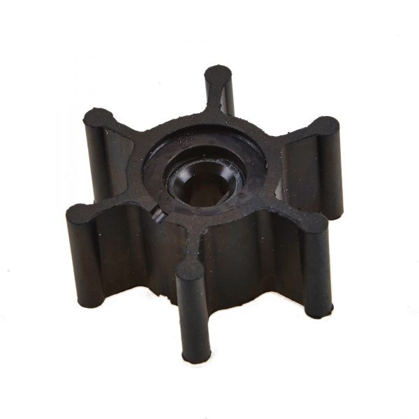 Replacement Impellor