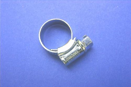 Jubilee Clip (Modified)
